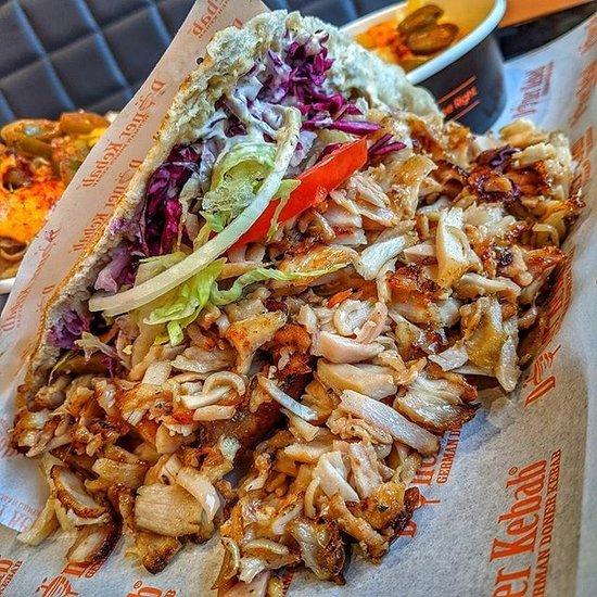 signature-doner-kebab